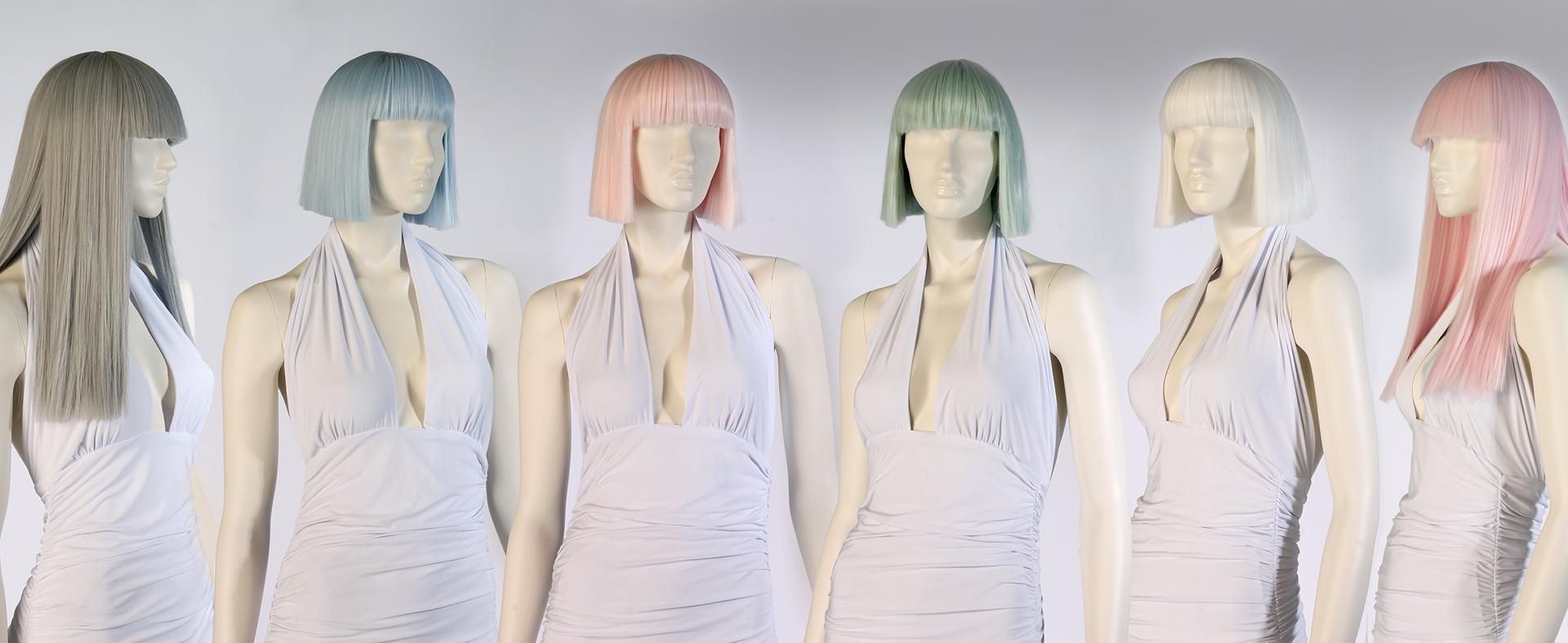 hindsgaul_mannaquins_wigs-2